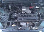 Honda CRV 1996-2002, разборочный номер T2007 #8