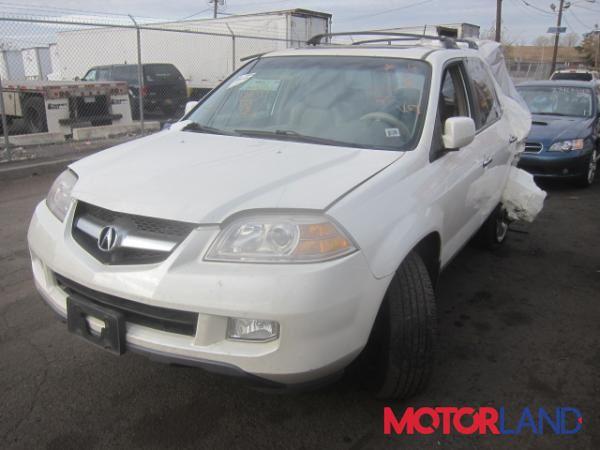 Acura MDX 2001-2006, разборочный номер 13771 #1