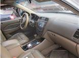 Acura MDX 2001-2006, разборочный номер 13771 #5