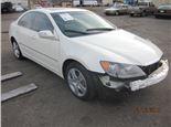 Acura RL 2004-2012, разборочный номер 14050 #2