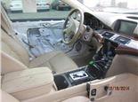 Acura RL 2004-2012, разборочный номер 14050 #5