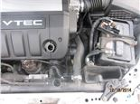 Acura RL 2004-2012, разборочный номер 14050 #6