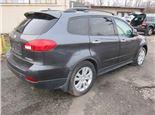 Subaru Tribeca (B9) 2005-2014, разборочный номер 14034 #4