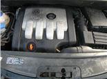 Volkswagen Touran 2003-2006 2 литра Дизель TDI, разборочный номер T2500 #6