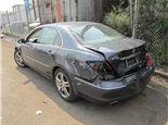 Acura RL 2004-2012, разборочный номер 13385 #4