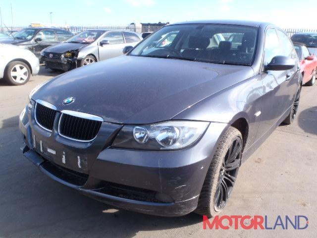 BMW 3 E90 2005-2012, разборочный номер T2149 #1