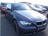 BMW 3 E90 2005-2012, разборочный номер T2149 #2