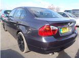 BMW 3 E90 2005-2012, разборочный номер T2149 #3