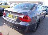 BMW 3 E90 2005-2012, разборочный номер T2149 #4