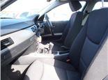BMW 3 E90 2005-2012, разборочный номер T2149 #5