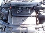 BMW 3 E90 2005-2012, разборочный номер T2149 #6