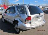 Acura MDX 2001-2006, разборочный номер 14117 #4