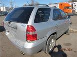 Acura MDX 2001-2006, разборочный номер 14117 #5