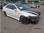 Acura TL 2003-2008, разборочный номер 14153 #3