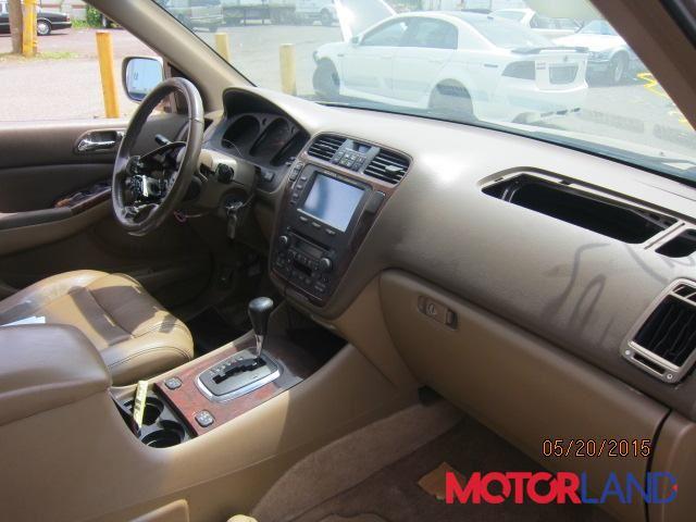 Acura MDX 2001-2006, разборочный номер 14149 #1