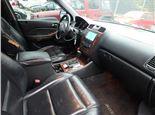 Acura MDX 2001-2006, разборочный номер 14131 #2