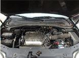 Acura MDX 2001-2006, разборочный номер 14131 #3