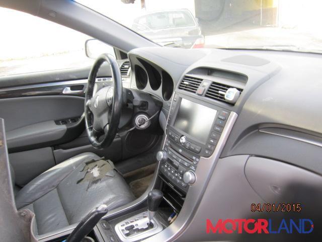 Acura TL 2003-2008, разборочный номер 14103 #1