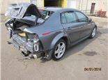 Acura TL 2003-2008, разборочный номер 14103 #4