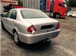 Lancia Lybra, разборочный номер 65705 #4