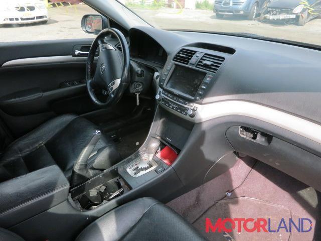 Acura TSX 2003-2008, разборочный номер 14194 #1