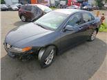 Acura TSX 2003-2008, разборочный номер 14194 #2
