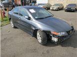 Acura TSX 2003-2008, разборочный номер 14194 #3