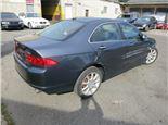 Acura TSX 2003-2008, разборочный номер 14194 #4