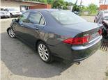 Acura TSX 2003-2008, разборочный номер 14194 #5