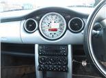 Mini Cooper 2001-2010, разборочный номер T1969 #7