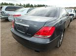 Acura RL 2004-2012, разборочный номер 14258 #4
