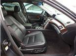 Acura RL 2004-2012, разборочный номер 14258 #5