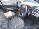 Fiat Grande Punto 2005-2011 1.2 литра Бензин Инжектор, разборочный номер T3509 #5