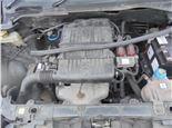 Fiat Grande Punto 2005-2011 1.2 литра Бензин Инжектор, разборочный номер T3509 #6