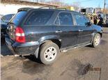 Acura MDX 2001-2006, разборочный номер 14300 #3