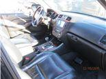 Acura MDX 2001-2006, разборочный номер 14300 #5