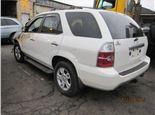 Acura MDX 2001-2006, разборочный номер 14303 #3
