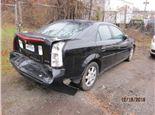 Cadillac CTS 2002-2007, разборочный номер 14304 #5