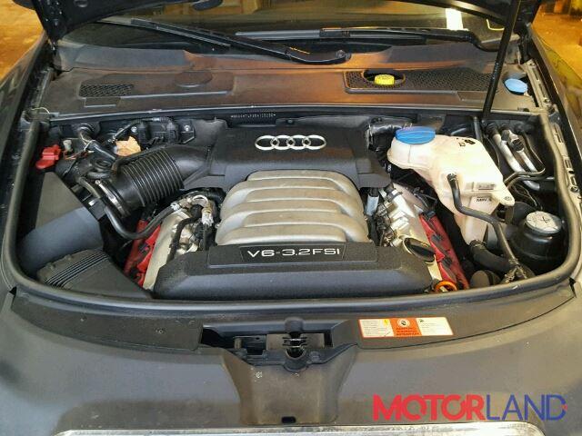 Audi A6 (C6) 2005-2011, разборочный номер 14405 #6