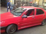 Alfa Romeo 146, разборочный номер 66098 #2