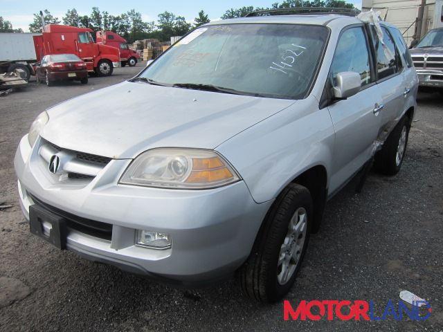 Acura MDX 2001-2006, разборочный номер 14521 #1