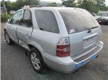 Acura MDX 2001-2006, разборочный номер 14521 #3