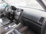 Acura MDX 2001-2006, разборочный номер 14521 #5