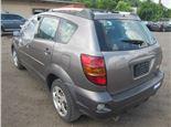 Pontiac Vibe 1 2002-2008, разборочный номер 14525 #3