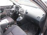 Pontiac Vibe 1 2002-2008, разборочный номер 14525 #5