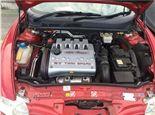 Alfa Romeo 147 2000-2004, разборочный номер J650 #6