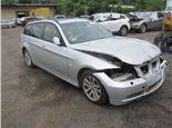 BMW 3 E90 2005-2012, разборочный номер 14553 #2