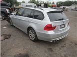 BMW 3 E90 2005-2012, разборочный номер 14553 #3
