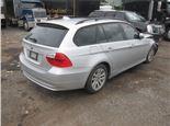 BMW 3 E90 2005-2012, разборочный номер 14553 #4