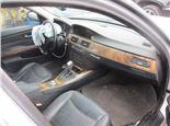 BMW 3 E90 2005-2012, разборочный номер 14553 #5